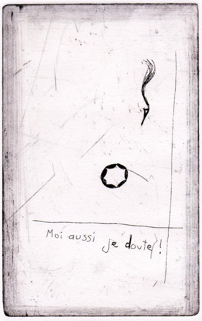 Doubts-1.jpg