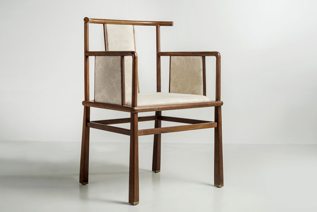 Furniture-25.jpg