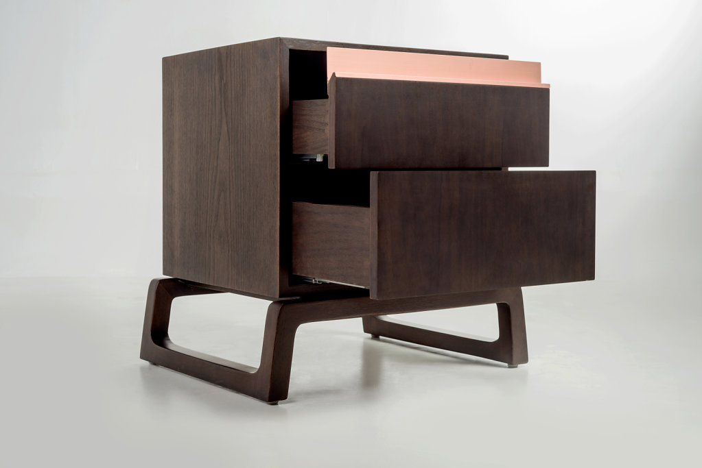 Furniture-29.jpg