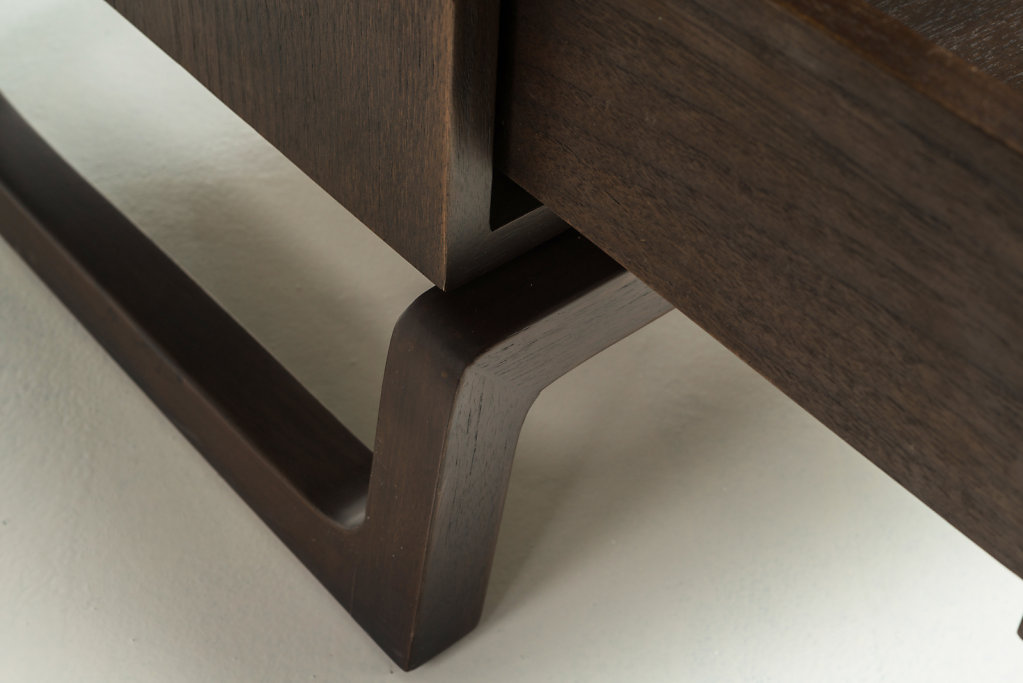 Furniture-31.jpg