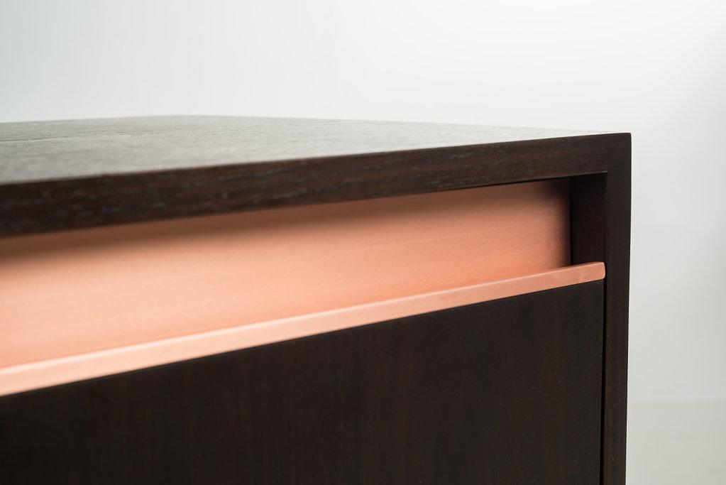 Furniture-32.jpg