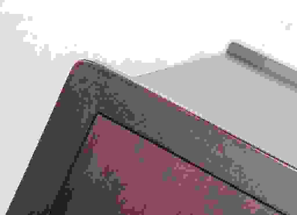Woodcase-Day2-454-lrd.jpg