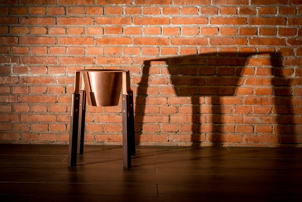 Woodcase-Day3-447-lrd.jpg