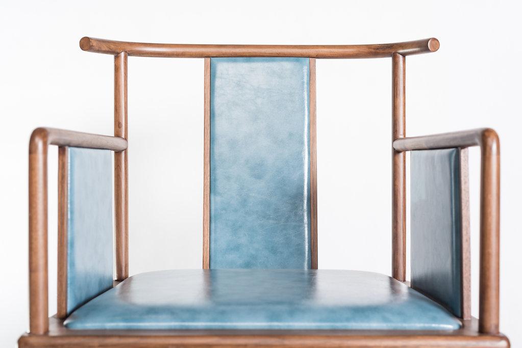 Woodcase-Day1-188-lrd.jpg